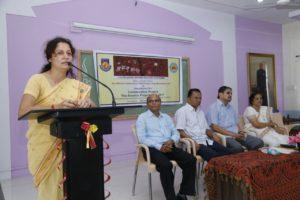 anemia project Sangli- Asmita Joglekar
