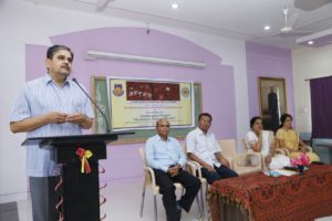 anemia project Sangli-Dr Bhagawat