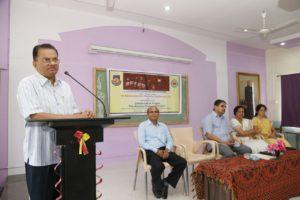 anemia project Sangli- Dr R G Kulkarni
