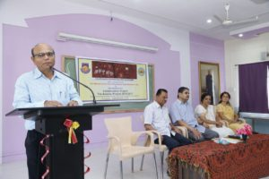 anemia project Sangli-Dr.R K Adsul